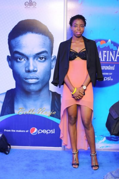 Aquafina-Elite-Model-Look-Nigeria-BN-Red-Carpet-Fab-September-2015-BellaNaija0045