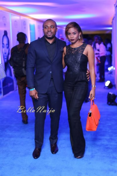 Aquafina-Elite-Model-Look-Nigeria-BN-Red-Carpet-Fab-September-2015-BellaNaija0049