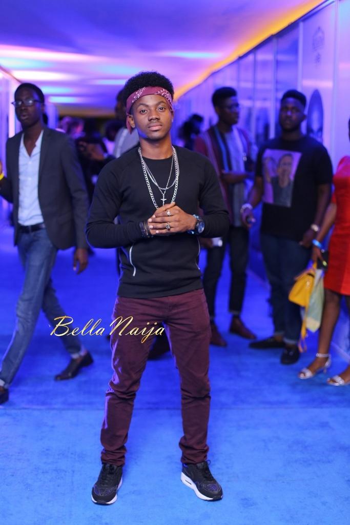 Aquafina-Elite-Model-Look-Nigeria-BN-Red-Carpet-Fab-September-2015-BellaNaija0051