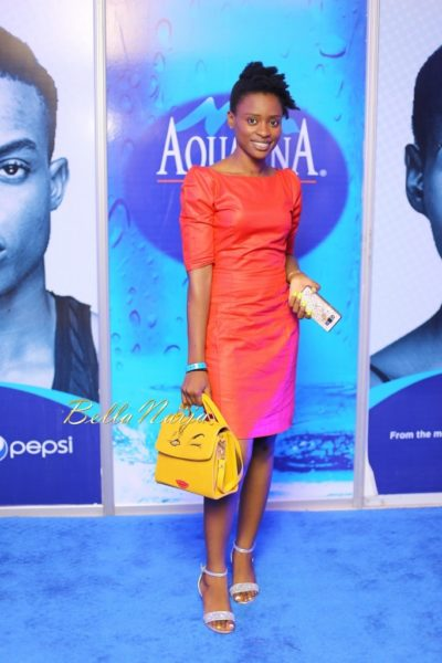 Aquafina-Elite-Model-Look-Nigeria-BN-Red-Carpet-Fab-September-2015-BellaNaija0053