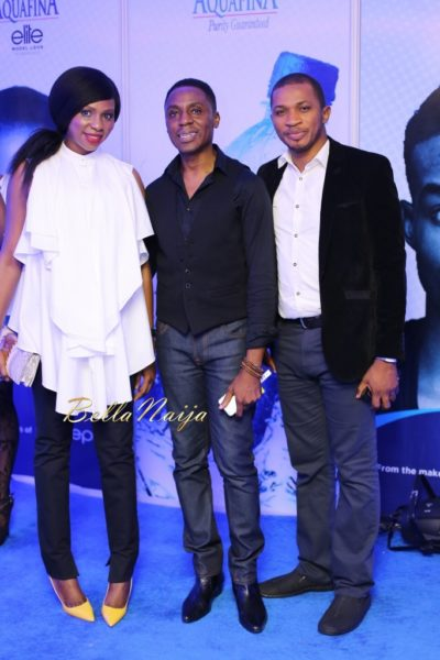 Aquafina-Elite-Model-Look-Nigeria-BN-Red-Carpet-Fab-September-2015-BellaNaija0067