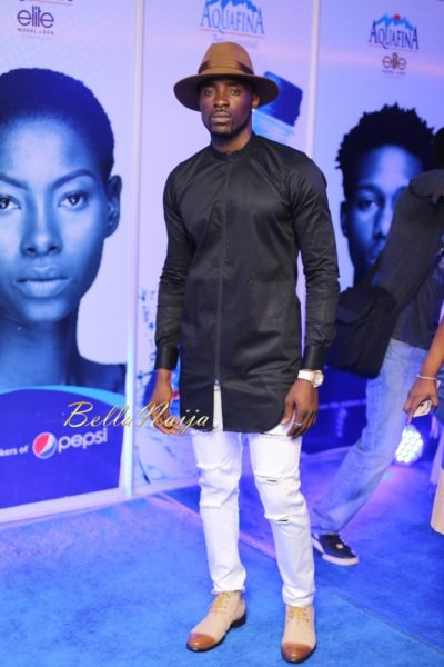 Aquafina-Elite-Model-Look-Nigeria-BN-Red-Carpet-Fab-September-2015-BellaNaija0068