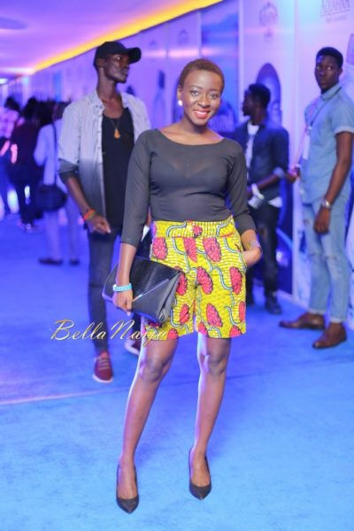Aquafina-Elite-Model-Look-Nigeria-BN-Red-Carpet-Fab-September-2015-BellaNaija0076