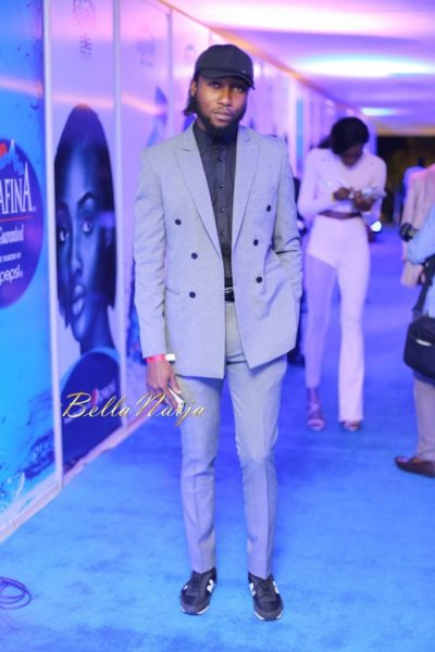 Aquafina-Elite-Model-Look-Nigeria-BN-Red-Carpet-Fab-September-2015-BellaNaija0079