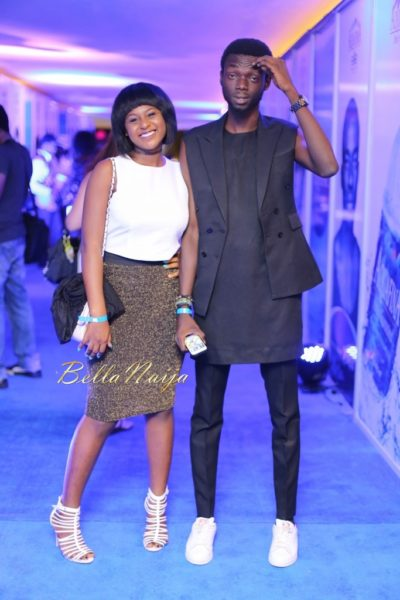 Aquafina-Elite-Model-Look-Nigeria-BN-Red-Carpet-Fab-September-2015-BellaNaija0080