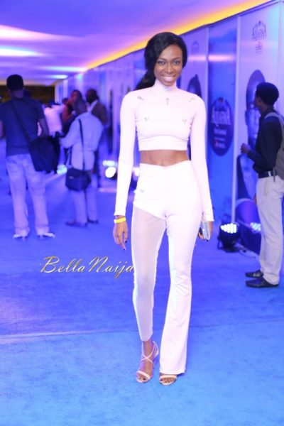 Aquafina-Elite-Model-Look-Nigeria-BN-Red-Carpet-Fab-September-2015-BellaNaija0082