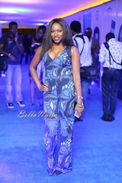 Aquafina-Elite-Model-Look-Nigeria-BN-Red-Carpet-Fab-September-2015-BellaNaija0083