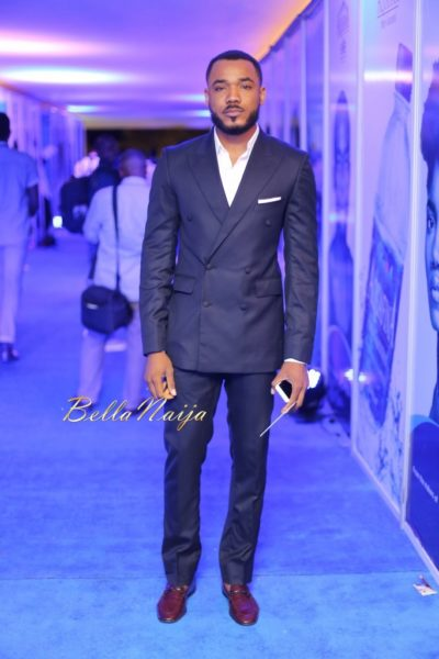 Aquafina-Elite-Model-Look-Nigeria-BN-Red-Carpet-Fab-September-2015-BellaNaija0085