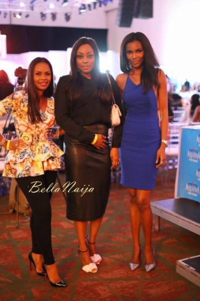 Aquafina-Elite-Model-Look-Nigeria-BN-Red-Carpet-Fab-September-2015-BellaNaija0087