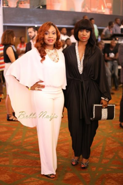 Aquafina-Elite-Model-Look-Nigeria-BN-Red-Carpet-Fab-September-2015-BellaNaija0088