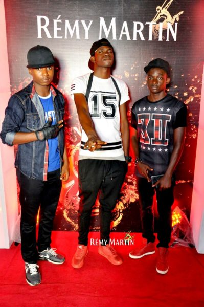 At The Club With Remy Martin Enugu - BellaNaija - September - 2015 - image003