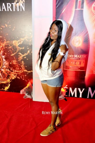 At The Club With Remy Martin Enugu - BellaNaija - September - 2015 - image004