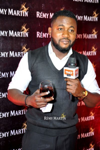 At The Club With Remy Martin Enugu - BellaNaija - September - 2015 - image007