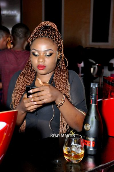 At The Club With Remy Martin Enugu - BellaNaija - September - 2015 - image009
