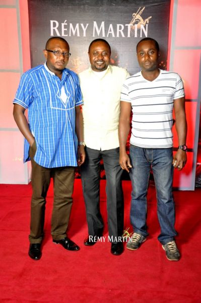 At The Club With Remy Martin Enugu - BellaNaija - September - 2015 - image010