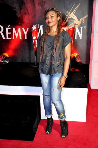 At The Club With Remy Martin Enugu - BellaNaija - September - 2015 - image011