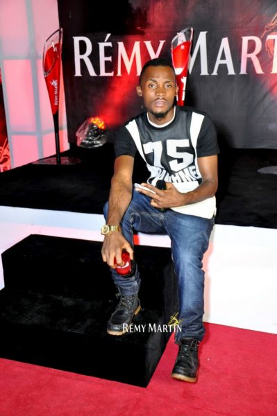 At The Club With Remy Martin Enugu - BellaNaija - September - 2015 - image017