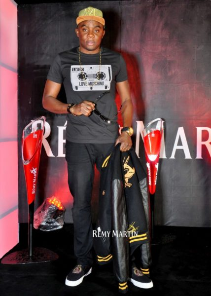 At The Club With Remy Martin Enugu - BellaNaija - September - 2015 - image018