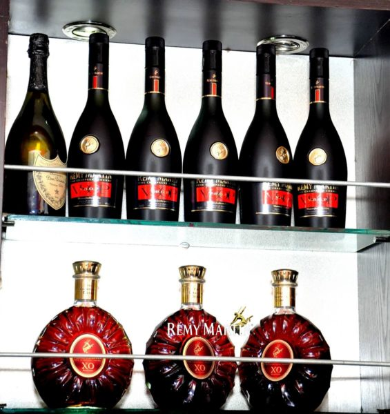 At The Club With Remy Martin Enugu - BellaNaija - September - 2015 - image040