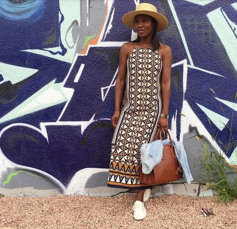 Awed by Monica Hot Shoe Trends to Try - BellaNaija - September 20150010