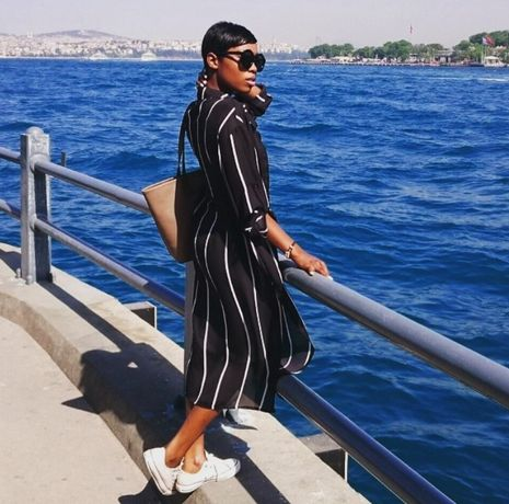 Awed by Monica Hot Shoe Trends to Try - BellaNaija - September 20150014