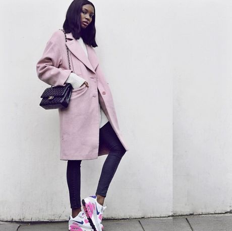 Awed by Monica Hot Shoe Trends to Try - BellaNaija - September 20150017
