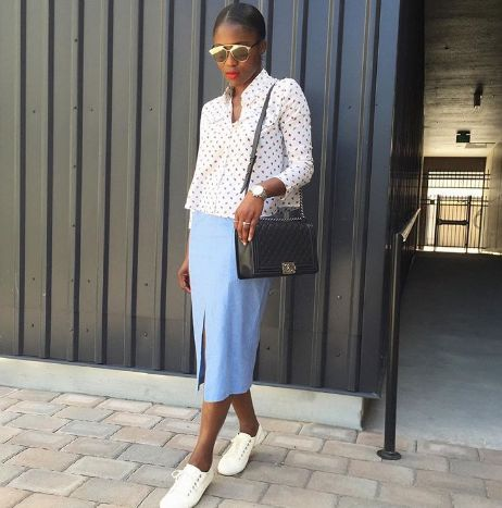 Awed by Monica Hot Shoe Trends to Try - BellaNaija - September 2015004