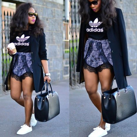 Awed by Monica Hot Shoe Trends to Try - BellaNaija - September 2015006