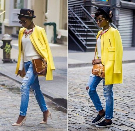 Awed by Monica Hot Shoe Trends to Try - BellaNaija - September 2015007