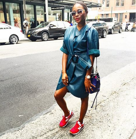 Awed by Monica Hot Shoe Trends to Try - BellaNaija - September 2015008