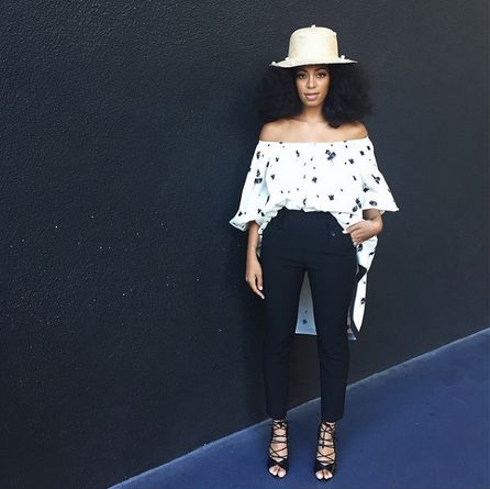 Awed by Monica Shoe Trend to Try - BellaNaija - September 20150014