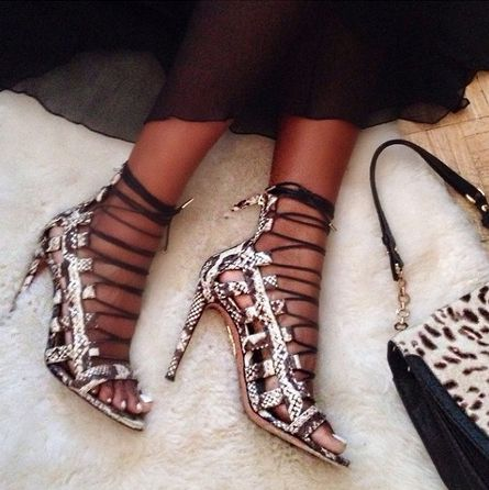 Awed by Monica Shoe Trend to Try - BellaNaija - September 20150015