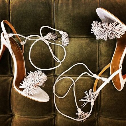 Awed by Monica Shoe Trend to Try - BellaNaija - September 20150018
