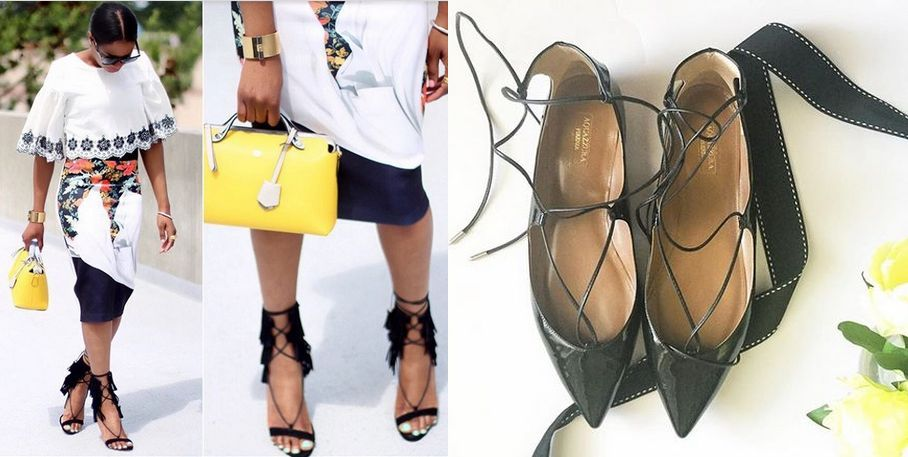 Awed by Monica Shoe Trend to Try - BellaNaija - September 20150019