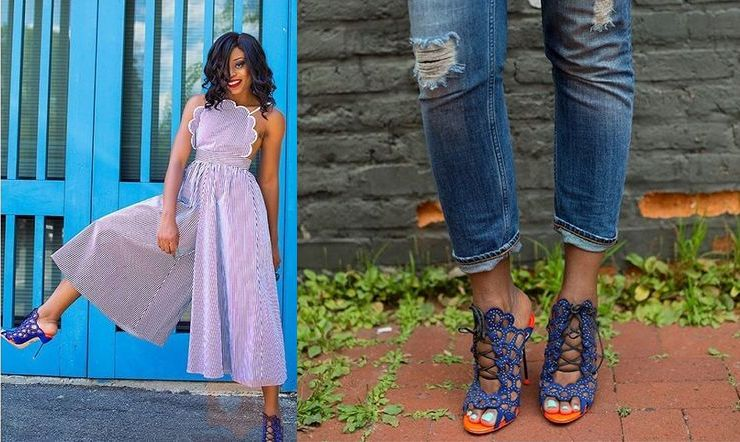 Awed by Monica Shoe Trend to Try - BellaNaija - September 20150022