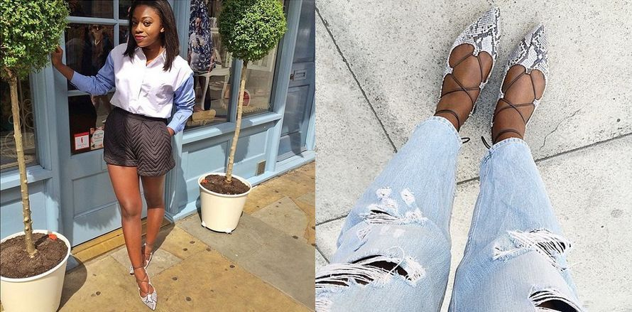 Awed by Monica Shoe Trend to Try - BellaNaija - September 20150024