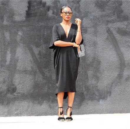Awed by Monica Shoe Trend to Try - BellaNaija - September 20150025