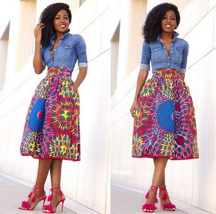 Awed by Monica Shoe Trend to Try - BellaNaija - September 2015003