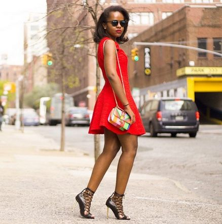 Awed by Monica Shoe Trend to Try - BellaNaija - September 2015006