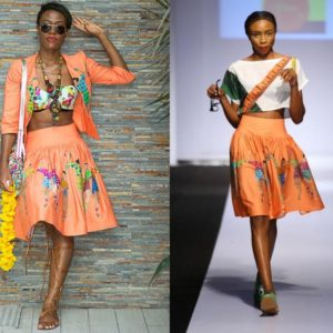 BN Collection to Closet Ezinne Chinkata in Ituen Basi - BellaNaija - September 2015007