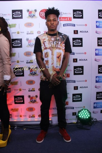 Beat-of-Lagos-September-2015-BellaNaija0002