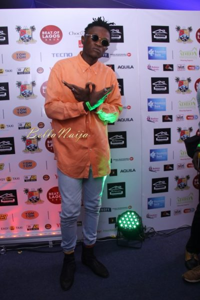 Beat-of-Lagos-September-2015-BellaNaija0003
