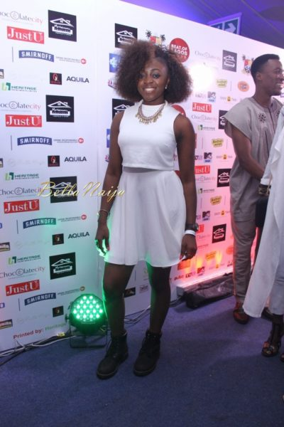 Beat-of-Lagos-September-2015-BellaNaija0005