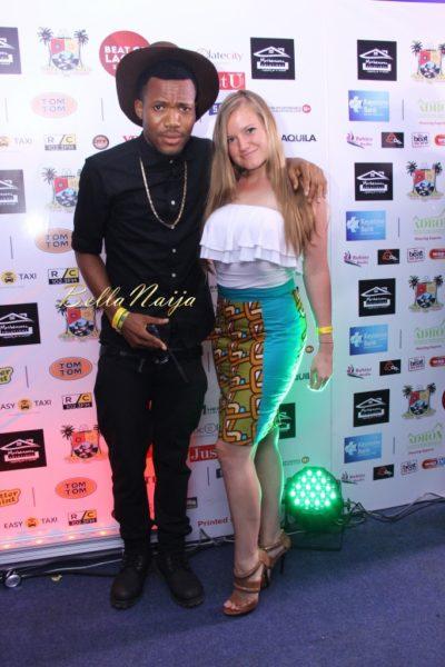 Beat-of-Lagos-September-2015-BellaNaija0007