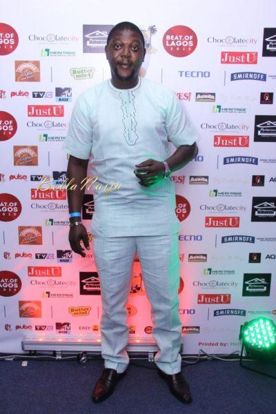 Beat-of-Lagos-September-2015-BellaNaija0008