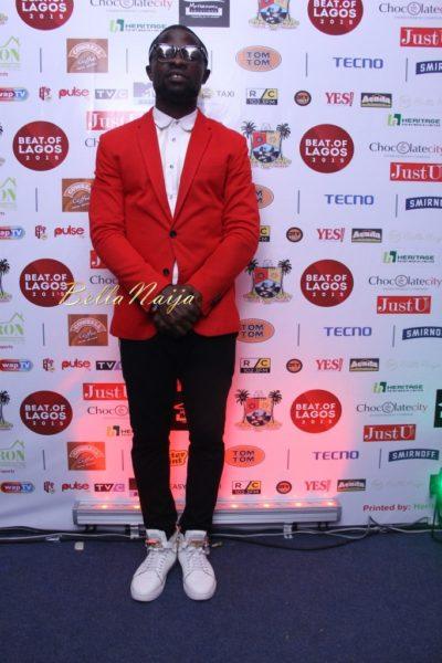 Beat-of-Lagos-September-2015-BellaNaija0009