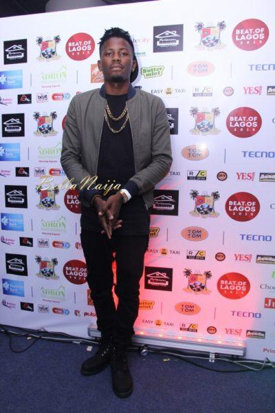 Beat-of-Lagos-September-2015-BellaNaija0011