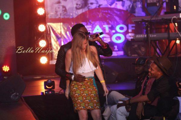 Beat-of-Lagos-September-2015-BellaNaija0012