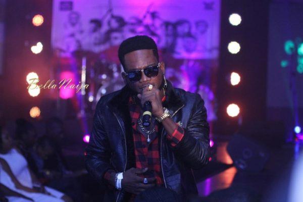 Beat-of-Lagos-September-2015-BellaNaija0013