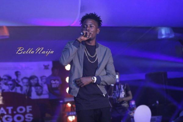 Beat-of-Lagos-September-2015-BellaNaija0014